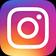 Indian-sped Kft Instagram oldal